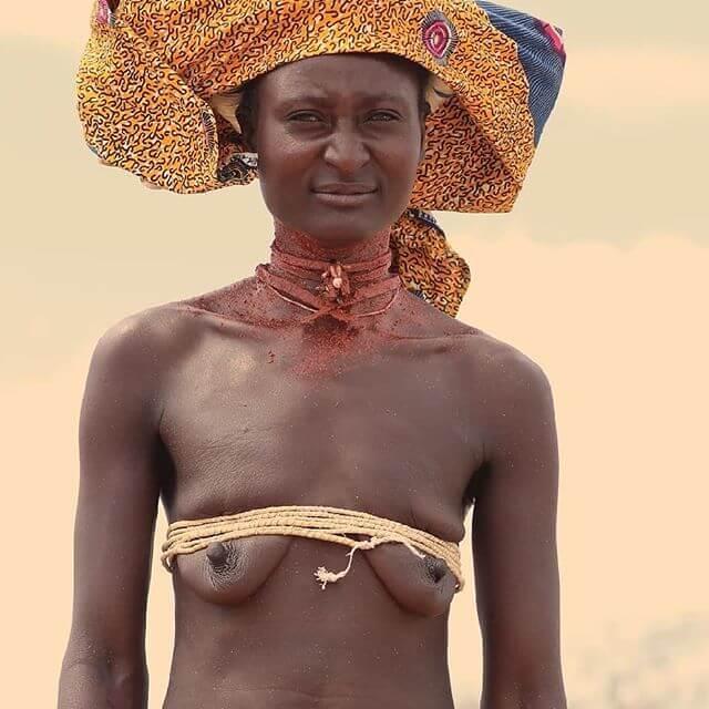 Ombembua#bemvindosanossatribo#mukubais #sinceever